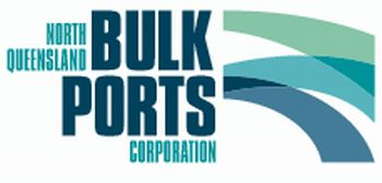 North QLD Bulk Ports Corporation