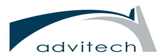 Advitech Pty Limited