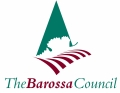 The Barossa Council