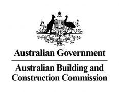 Australian Building and Construction Commission