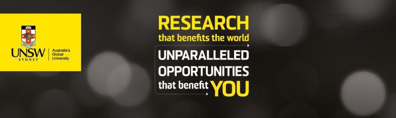 Industry PhD Program