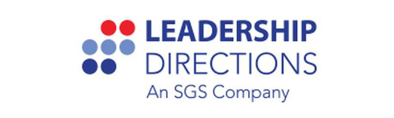 Emerging Leaders - 2 Day Course