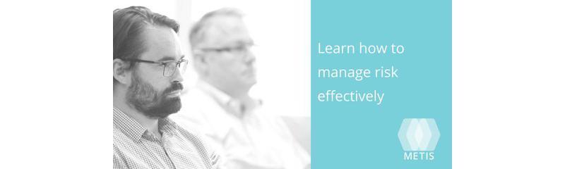 Effective Contract Management