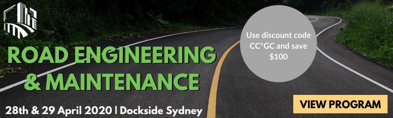 Road Engineering & Maintenance